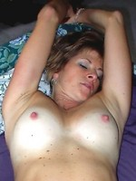 Mature Mothers Smut